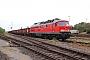"LTS 0916 - DB Cargo ""232 635-3"" 20.08.2018 - Duisburg-HochfeldJura Beckay"