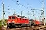"""LTS 0916 - DB Cargo """"232 635-3"""" 27.09.2018 - Oberhausen-WestThomas Dietrich"""