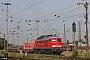 "LTS 0916 - DB Cargo ""232 635-3"" 14.06.2018 - Oberhausen, Rangierbahnhof WestIngmar Weidig"