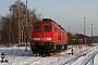 "LTS 0917 - DB Schenker ""233 636-0"" 18.12.2010 - HorkaStefan Schumann"