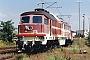 "LTS 0917 - DB Cargo ""233 636-0"" 04.09.2002 - CottbusChristian Graetz"