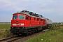 """LTS 0917 - DB Schenker """"233 636-0"""" 27.06.2012 - bei FohrdeIngo Wlodasch"""