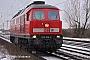 """LTS 0917 - DB Schenker """"233 636-0"""" 07.01.2011 - Priort-NordkopfIngo Wlodasch"""