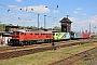 "LTS 0917 - DB Cargo ""233 636-0"" 30.04.2017 - WustermarkThomas Wohlfarth"