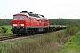 """LTS 0917 - DB Schenker """"233 636-0"""" 06.05.2014 - Schwastorf-DratowMichael Uhren"""