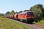 "LTS 0917 - DB Cargo ""233 636-0"" 07.08.2020 - Berka
