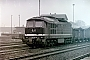 "LTS 0091 - DR ""130 069-8"" __.__.1987 - Burg (bei Magdeburg)Alfred Zeberle"