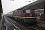 "LTS 0924 - DR ""132 643-8"" 16.11.1990 - Hamburg-AltonaPhilip Wormald"