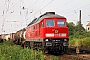 """LTS 0934 - Railion """"232 653-6"""" 26.07.2006 - Leipzig-SchönefeldOliver Wadewitz"""