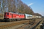 """LTS 0934 - Railion """"232 653-6"""" 13.02.2006 - LübbeckeWillem Eggers"""