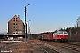"""LTS 0934 - DB Schenker """"232 653-6"""" 04.01.2012 - GubinSteffen Ott"""