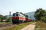 """LTS 0934 - DB Schenker """"651 015-5"""" 31.08.2013 - Piatra CraiuluiDominic Schreiber"""