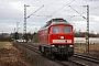 "LTS 0935 - DB Schenker ""232 654-4"" 26.02.2010 - KaarstPatrick Böttger"