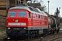 """LTS 0935 - DB Schenker """"232 654-4"""" 20.11.2015 - BaalbergeRemo Hardegger"""