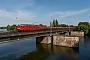 "LTS 0935 - DB Cargo ""232 654-4"" 04.09.2018 - Berlin, SpindlersfeldSebastian Schrader"