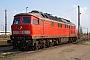 "LTS 0935 - DB Cargo ""232 654-4"" 06.04.2019 - KöthenAlex Huber"