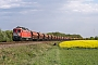 "LTS 0938 - DB Cargo ""232 909-2"" 02.05.2019 - ZitzschenAlex Huber"