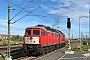 "LTS 0938 - DB Cargo ""232 909-2"" 22.10.2019 - Leipzig, HauptbahnhofChristian Dreher"
