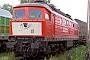 """LTS 0938 - Railion """"RN 232 909-2"""" 08.09.2006 - Cottbus, AusbesserungswerkTorsten Frahn"""