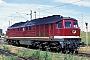 """LTS 0938 - DB AG """"234 657-5"""" 09.06.1998 - Berlin-Lichtenberg, Betriebswerk W. Ballon (Archiv Werner Brutzer)"""