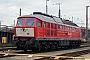 """LTS 0938 - DB Schenker """"232 909-2"""" 06.02.2011 - Wanne-EickelAlexander Leroy"""