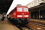 "LTS 0938 - DB Regio ""234 657-5"" 20.04.2001 - BautzenStephan Gohlke (Archiv Leonhard Grunwald)"
