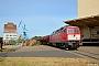 """LTS 0938 - DB Schenker """"232 909-2"""" 17.06.2015 - AnklamAndreas Görs"""