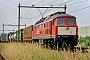 "LTS 0938 - Railion ""232 909-2"" 18.04.2006 - AlvernaLeon Schrijvers"
