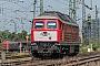 "LTS 0938 - DB Schenker ""232 909-2"" 07.07.2014 - Oberhausen-WestRolf Alberts"