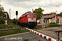 """LTS 0938 - DB Schenker """"232 909-2"""" 20.05.2015 - Ferch-LienewitzIngo Wlodasch"""