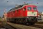 """LTS 0938 - DB Schenker """"232 909-2"""" 18.12.2015 - GrimmenAndreas Görs"""