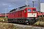 """LTS 0938 - DB Schenker """"232 909-2"""" 30.11.2015 - Rostock-SeehafenChristian Graetz"""