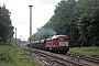 "LTS 0938 - DB Cargo ""232 909-2"" 11.08.2016 - CunnersdorfSven Hohlfeld"