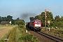 "LTS 0938 - DB Cargo ""232 909-2"" 09.09.2016 - FreihölsMichael Leskau"