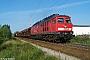"LTS 0939 - Railion ""232 658-5"" 13.07.2006 - Stralsund Paul Tabbert"