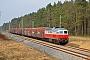 """LTS 0939 - DB Schenker """"232 658-5"""" 14.03.2017 - HorkaTorsten Frahn"""