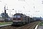 """LTS 0093 - DR """"130 071-4"""" 10.08.1991 - MichendorfIngmar Weidig"""