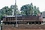 "LTS 0093 - DR ""230 071-3"" 17.08.1993 - Seddin, RangierbahnhofIngmar Weidig"