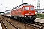 """LTS 0941 - Railion """"232 660-1"""" 14.06.2004 - CottbusMichael Noack"""