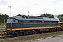 """LTS 0941 - Protor """"232 660-1"""" 27.09.2015 - KłodzkoSylvio Scholz"""
