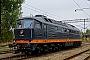 """LTS 0941 - Protor """"232 660-1"""" 08.10.2015 - KłodzkoRonny Sdunzik"""