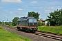 "LTS 0941 - Protor ""232 660-1"" 19.07.2016 - ZgorzelecTorsten Frahn"