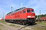 """LTS 0942 - DB Schenker """"232 665-0"""" 20.05.2009 - SeddinIngo Wlodasch"""