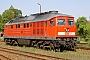 """LTS 0942 - Railion """"232 665-0"""" 29.08.2005 - NieskyTorsten Frahn"""