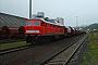 "LTS 0942 - Railion ""232 665-0"" 04.09.2008 - Heringen (Werra)Stephan Möckel"
