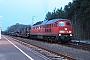 """LTS 0944 - DB Schenker """"233 662-6"""" 18.03.2010 - WeiherhammerReinhold Buchner"""