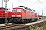 "LTS 0944 - DB Schenker ""233 662-6"" 13.09.2009 - München-NordStephan Möckel"