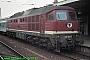 "LTS 0944 - DB AG ""232 662-7"" 18.09.1997 - Magdeburg, HauptbahnhofNorbert Schmitz"