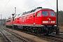 """LTS 0944 - DB Schenker """"233 662-6"""" 26.12.2013 - SeddinRudi Lautenbach"""