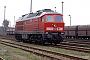 "LTS 0944 - Railion ""233 662-6"" 08.04.2004 - HorkaTorsten Frahn"